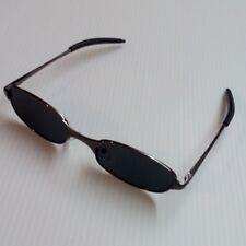 Anti UV Anti-Tracking Anti-Track Monitor Sunglasses Rearview Aviator Glasses