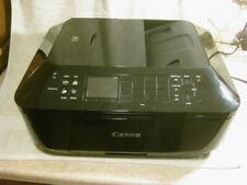 CANON PIXMA MX922 Wireless Office All-in-One Printer - B200 ERROR - FOR REPAIR