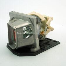 Original OSRAM Bulb Lamp EC.K0100.001 W/housing for ACER X1261/X1161/X110