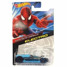 Hot Wheels MAN Diecast Vehicles, Parts & Accessories