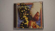 Erykah Badu - Live - Erykah Badu CD Fast Free Shipping
