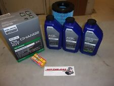 Complete Service Kit Polaris OEM  11-13 Ranger 800 XP