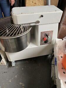 Fimar 42L Spiral Dough Mixer
