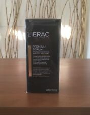 NIB Lierac Premium Regenerating Serum Absolute Anti-aging 30ml / 1.07oz