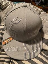 San Antonio Spurs Snap Back Brand New