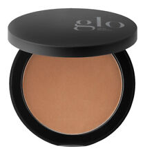 Glo Bronze Sunlight. Sealed Fresh
