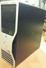WORKSTATION DELL T5500 2X X5670 12Core 3.33GHz 36GB DDR3 SSD Samsung 512GB+1TB