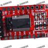 1X FT232RL 3.3V 5.5V FTDI USB to TTL Serial Adapter Module for Arduino Mini Por