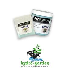 GET Power To Bloom 450g