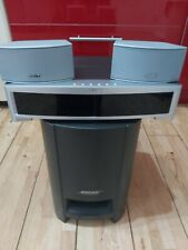Bose 321 GS Series II Home Cinema system