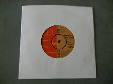 """Cliff Richard Power to All Our Friends 7"""" Single ** VERY GOOD CONDITION **"""