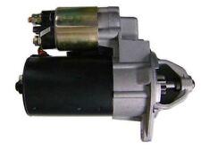stm527 Anlasser für CHEVROLET OPEL