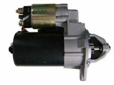 stm527 Motor De Arranque Para Chevrolet Opel
