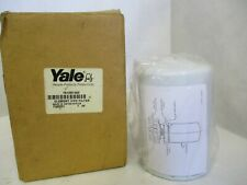 NEW YALE MARVEL 751287402 HYDRAULIC FILTER ELEMENT 455217-7110