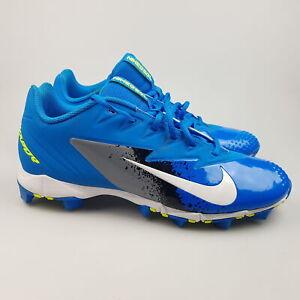 Men's NIKE 'Vapor Ultrafly Keystone' Sz 11 US Baseball Shoes | 3+ Extra 10% Off