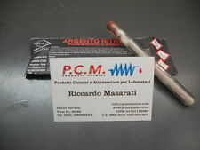 ARGENTO NITRATO 11 G PURISSIMO IN CANNELLI  PCM 3117