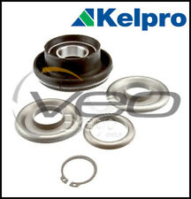 HOLDEN COMMODORE VR 3.8L 7/93-3/95 KELPRO TAILSHAFT CENTRE BEARING