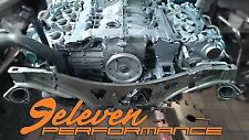 Porsche Motor 997 Carrera S 3,8L Optimierung Instandsetzung