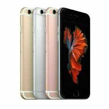 "Apple iPhone 6S Plus 5.5"" 16GB 32GB 64GB Unlocked Verizon AT&T T-Mobile GSM 6S+"