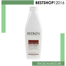 Redken Scalp Shampoo Soothing Balance 300ml