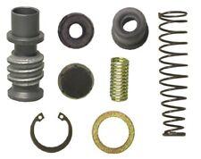 Clutch Master Cylinder Repair Kit For Yamaha FZR 750 RT Genesis 1987