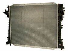 For 2005-2014 Ford Mustang Radiator Koyo 84571SB 2007 2012 2008 2011 2006 2009
