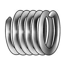 HELICOIL r1185-8 Repuesto INSERTABLE, 1.3cm x 13 NC, paquete de 6