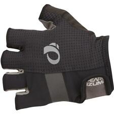 Pearl Izumi Elite Bike GEL Gloves Black 2016 Medium
