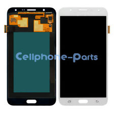 Cell Phone & Smartphone Parts for Samsung Galaxy J7 for sale | eBay