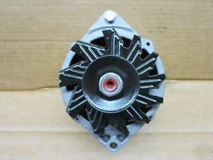 REMAN ALTERNATOR 7122-12 FITS *SEE FITMENT CHART* *NO CORE CHARGE*