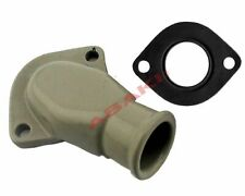 For VOLVO PENTA Sterndrives Water Hose Connection with Seal 832846, 814356