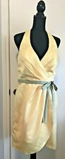 Alfred Angelo Dress Size - 12 (NEW)