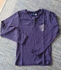 Tee shirt Sergent Major 8 ans
