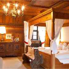 Romantisches Luxuswochenende in Zell am See im 4* Hotel Schloss Prielau