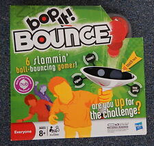 Bop It Bounce Ball Bouncing Game New R12196