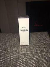 Eau de Toilette Chanel No 5 30-50ml Fragrances for Women