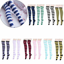 Unbranded Polyester Knee-High Socks for Women