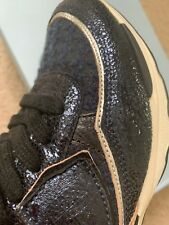 philippe model shoes sneakers Size 37