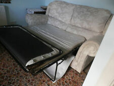 Up to 3 Seats Traditional Two Seater Sofa Beds