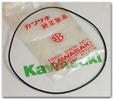 KAWASAKI F8 F81M 250 F5 F9 350 ROTARY VALVE PLATE 134.5mm O-RING 92055-039 NOS