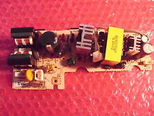 LG PCB Power Board  EBR64811002