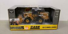 ERTL Case 921C Wheel Loader *VI696-5