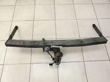 Towbar Tow bar 13pol Removable D=9,8 S=75kg Orig for VW Golf 5 V 1k