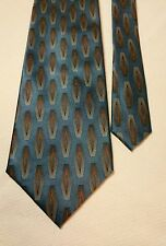 Images by Barbara Blank Neck Tie All Silk