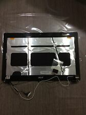 ACER ASPIRE 5551 G COVER COPERCHIO LCD/DISPLAY