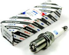 ALFA ROMEO 1.6 ts 1.8 TS 2.0 TS 2.0 JTS bougie 12ndk 14mm nouveau véritable 71736282
