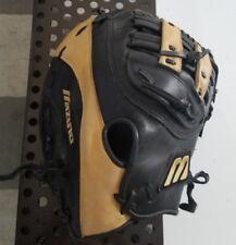 Mizuno Classic Pro First Base Mitt Baseball Softball Glove Firstbase Baseman