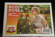 Artis Historia - Rozen / Roses