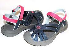 Elefanten Sandalen für Mädchen