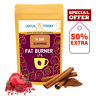 ORGANIC WEIGHT LOSS, DETOX *NO LAXATIVE TEATOX, DIET, SLIMMING, FAT BURNER TEA